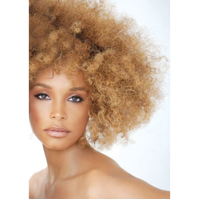 Natural Hair Products For Black Hair Australia
