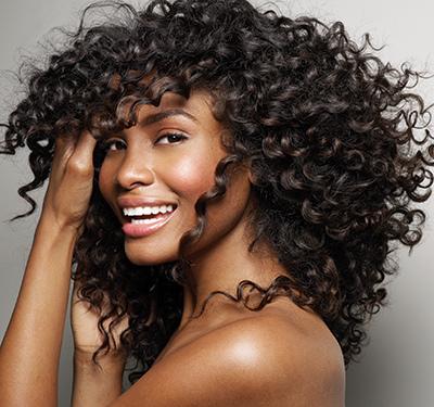 Curly Weave Hairstyles Black Women